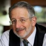 Marty Klein,