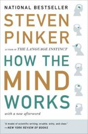 Steven_Pinker-How_The_Mind_Works