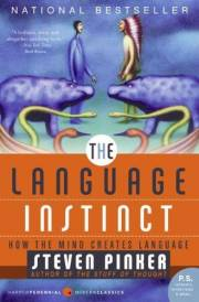 Steven_Pinker-The_Language_Instinct