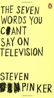 Steven_Pinker-The_Seven_Words_You_Cant_Say_On_Television