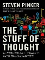Steven_Pinker-The_Stuff_Of_Thought