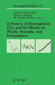 Thure_Cerling-A_History_of_Atmospheric_CO_and_its_Effects_On_Plants_Animals_and_Ecosystems