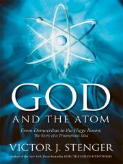 Victor_J_Stenger-God_And_The_Atom
