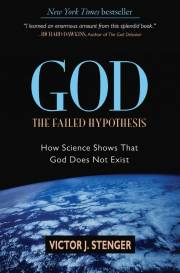 Victor_J_Stenger-God_The_Failed_Hypothesis