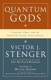 Victor_J_Stenger-Quantum_Gods