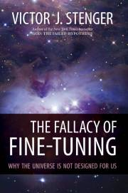 Victor_J_Stenger-The_Fallacy_of_Fine_Tuning