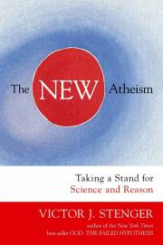 Victor_J_Stenger-The_New_Atheism