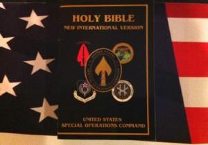 military-religion-endorsement