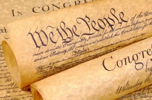 usa-constitution