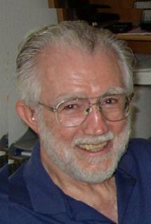 Stephen Uhl