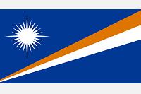 flag-pic