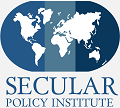 Secular Policy Institute