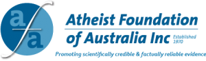 atheist-foundation-of-australia