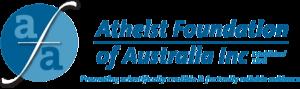 atheist-foundation-of-australia
