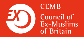 council-of-ex-muslims-of-britain