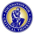 Foundation for critical thinking