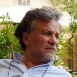 Holger Mey,