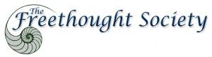 Freethought Society Logo
