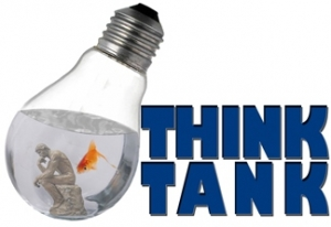 Think-Tank.final-logo1