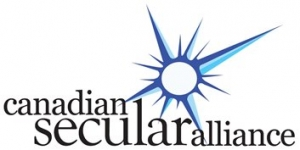 canadian-secular-alliance