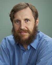 Michael Semple
