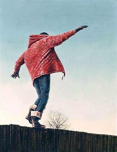 boy-on-fence-1965