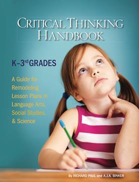 critical-thinking-kids