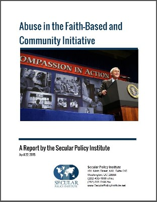 faith-based-initiative-report-cover