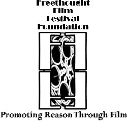 Freethought Film Festival Foundation