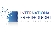 international-freethough-film-festival