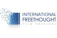 international-freethough-film-festival