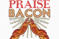 prasie-bacon-preview