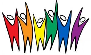 rainbow-diversity-300x183