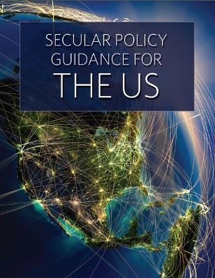 Secular Model Policy Guide