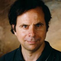 Elliot D. Cohen