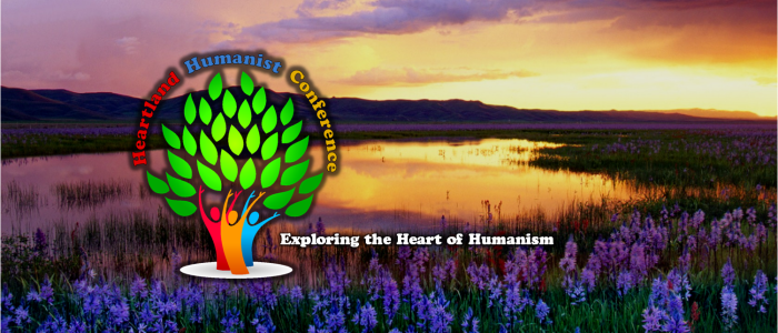Exploring-the-Heart-of-Humanism-e1423261128150-700x300