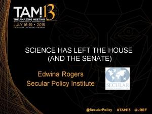 edwina-rogers-tam-2015-speech-cover
