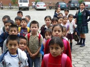 guatemala04