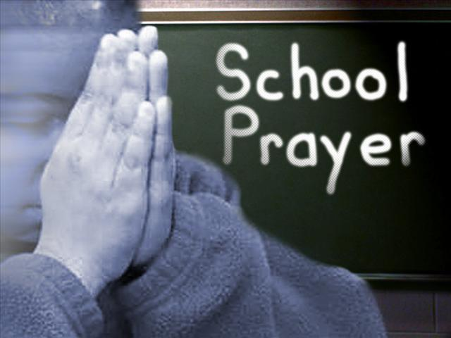 Image result for school prayer images