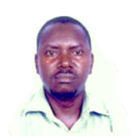 John Joseph Kisakye,