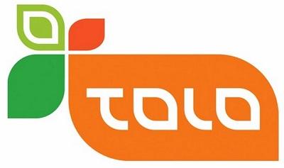Tolo Logo