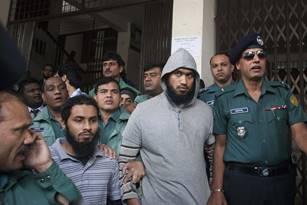 bangladesh-murderers