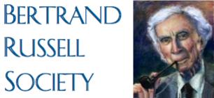 bertrand-russell-society-logo