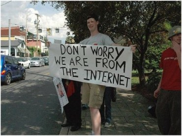 funny-protest.Emily_.Mills_.flickr-370x277