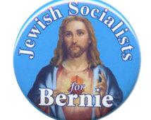 jewish-socialists-for-bernie