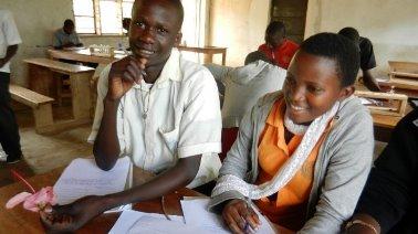 uganda-humanist-school