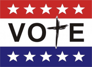voteflagcross