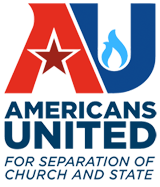 Logo_of_Americans_United_For_Separation_of_Church_and_State,_updated_in_2014