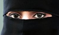 muslim-woman-aoe2