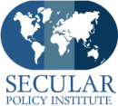 Secular Policy Institute Logo